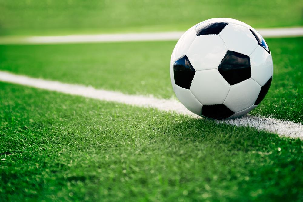 Bouwonderneming Veeneman sponsor van De Apeldoorn Cup